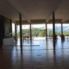 Отель Savusavu Hot Springs Hotel Фиджи, Савусаву - отзывы, цены и фото номеров - забронировать отель Savusavu Hot Springs Hotel онлайн фитнесс-зал