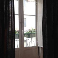 Отель House Of Papers Португалия, Лиссабон - отзывы, цены и фото номеров - забронировать отель House Of Papers онлайн комната для гостей фото 2