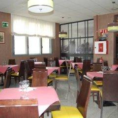 Отель Aparthotel Encasa Испания, Мадрид - отзывы, цены и фото номеров - забронировать отель Aparthotel Encasa онлайн питание