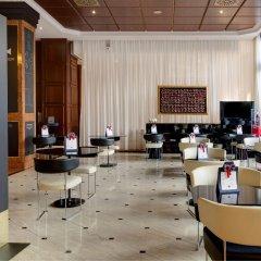 Hotel Melia Milano Милан интерьер отеля фото 2