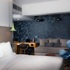 Отель 360 Degrees Pop Art Hotel Греция, Афины - отзывы, цены и фото номеров - забронировать отель 360 Degrees Pop Art Hotel онлайн в номере