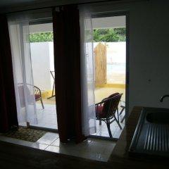 Отель San San Tropez Ямайка, Порт Антонио - отзывы, цены и фото номеров - забронировать отель San San Tropez онлайн в номере
