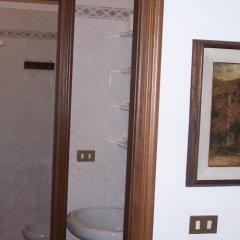 Hotel Ristorante La Torretta Бьянце интерьер отеля фото 2