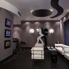 Central Hotel by ZEUS International сауна