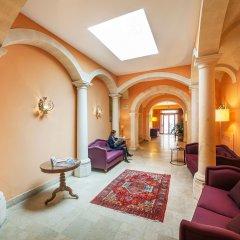 Отель Antico Hotel Roma 1880 Италия, Сиракуза - отзывы, цены и фото номеров - забронировать отель Antico Hotel Roma 1880 онлайн сауна