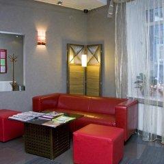 Гостиница Заречная интерьер отеля фото 2