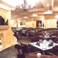 Отель Arizona Charlie's Boulder - Casino Hotel, Suites, & RV Park США, Лас-Вегас - отзывы, цены и фото номеров - забронировать отель Arizona Charlie's Boulder - Casino Hotel, Suites, & RV Park онлайн гостиничный бар
