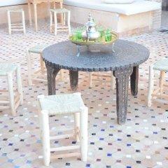 Отель Riad Koutobia Royal Марокко, Марракеш - отзывы, цены и фото номеров - забронировать отель Riad Koutobia Royal онлайн фото 2