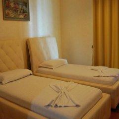 Отель Europa Grand Resort сауна