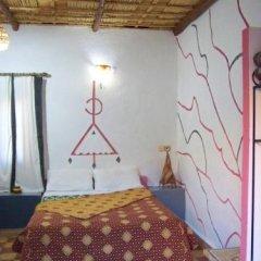 Отель Les Portes Du Desert Марокко, Мерзуга - отзывы, цены и фото номеров - забронировать отель Les Portes Du Desert онлайн детские мероприятия