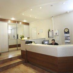 Гостиница KIM Беларусь, Могилёв - отзывы, цены и фото номеров - забронировать гостиницу KIM онлайн спа