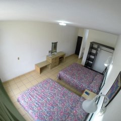 Отель Mar de Cortez Мексика, Кабо-Сан-Лукас - отзывы, цены и фото номеров - забронировать отель Mar de Cortez онлайн удобства в номере