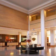 Отель Hyatt Regency Guam Гуам, Тамунинг - отзывы, цены и фото номеров - забронировать отель Hyatt Regency Guam онлайн интерьер отеля фото 2