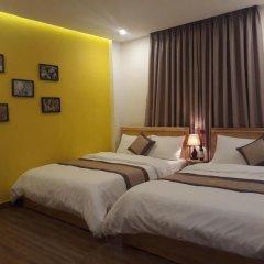 7S Hotel Ho Gia Dalat Далат фото 27
