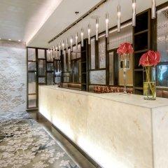 Отель The Sukosol Бангкок фото 11