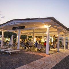 Отель Tara Черногория, Будва - 1 отзыв об отеле, цены и фото номеров - забронировать отель Tara онлайн гостиничный бар