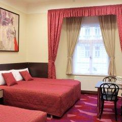 Апартаменты Anyday Apartments комната для гостей фото 4