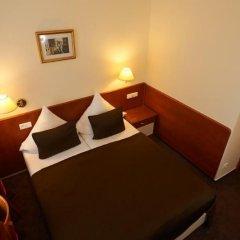 Отель ANDEL Прага комната для гостей