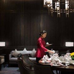Отель InterContinental Shanghai Hongqiao NECC фото 2