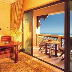 Отель Jumeirah Al Qasr - Madinat Jumeirah фото 5