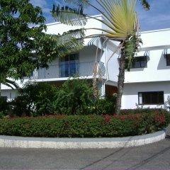 Отель Seacrest Resort фото 4
