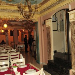 istanbul Queen Apart Hotel фото 5