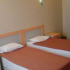 Unaten Hotel Турция, Газимир - отзывы, цены и фото номеров - забронировать отель Unaten Hotel онлайн комната для гостей фото 3