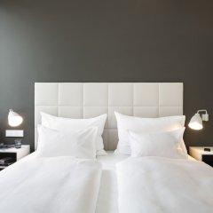 Отель PhilsPlace комната для гостей фото 5