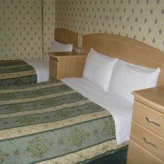 Отель European Hotel Великобритания, Лондон - отзывы, цены и фото номеров - забронировать отель European Hotel онлайн комната для гостей фото 2