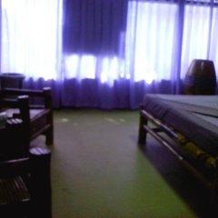 Отель Friendship Budget Hotel Филиппины, Пампанга - отзывы, цены и фото номеров - забронировать отель Friendship Budget Hotel онлайн развлечения