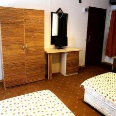 Park Limros Hotel Турция, Чавушкёй - отзывы, цены и фото номеров - забронировать отель Park Limros Hotel онлайн удобства в номере