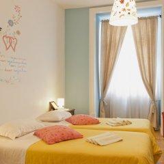 Отель Living Lounge Hostel Португалия, Лиссабон - отзывы, цены и фото номеров - забронировать отель Living Lounge Hostel онлайн фото 9