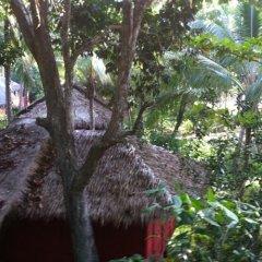 Отель Relax Bay Resort Ланта фото 6