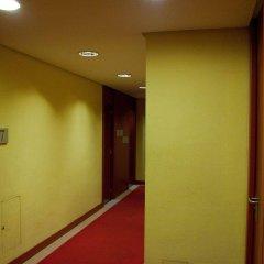 Отель ANACO Мадрид интерьер отеля фото 2