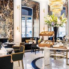 Hotel de Paris Odessa MGallery by Sofitel Одесса питание фото 2