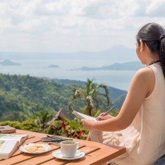 Отель Discovery Country Suites Филиппины, Тагайтай - отзывы, цены и фото номеров - забронировать отель Discovery Country Suites онлайн фото 6