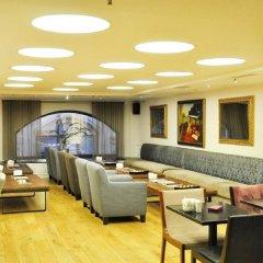 Pera Tulip Hotel Турция, Стамбул - 11 отзывов об отеле, цены и фото номеров - забронировать отель Pera Tulip Hotel онлайн интерьер отеля фото 2