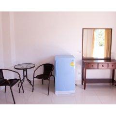 Отель Namhasin House Таиланд, Остров Тау - отзывы, цены и фото номеров - забронировать отель Namhasin House онлайн удобства в номере фото 2