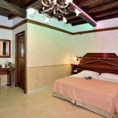 Отель Pantheon Италия, Рим - отзывы, цены и фото номеров - забронировать отель Pantheon онлайн в номере