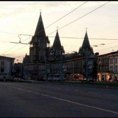 Гостиница Play Hostel Украина, Львов - отзывы, цены и фото номеров - забронировать гостиницу Play Hostel онлайн фото 2