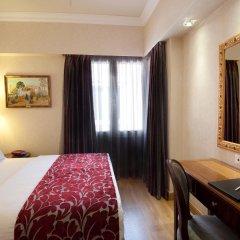 Electra Hotel Athens Афины комната для гостей фото 5