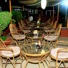 Отель Chillout Resort Непал, Катманду - отзывы, цены и фото номеров - забронировать отель Chillout Resort онлайн питание фото 2