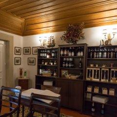 Отель Casa de São Domingos Португалия, Пезу-да-Регуа - отзывы, цены и фото номеров - забронировать отель Casa de São Domingos онлайн развлечения