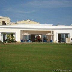 Отель Pueblo Bonito Emerald Luxury Villas & Spa - All Inclusive