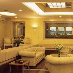 Отель Holiday Suites Афины гостиничный бар