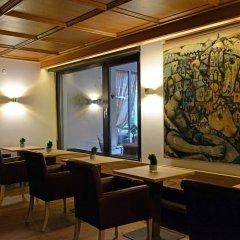 Отель Gartenresidence Zea Curtis Италия, Меран - отзывы, цены и фото номеров - забронировать отель Gartenresidence Zea Curtis онлайн питание