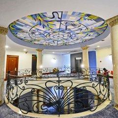 Гостиница Астория Тбилиси спортивное сооружение