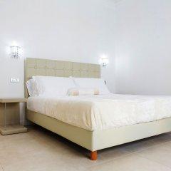 Отель Vatican Grand Suite комната для гостей фото 3
