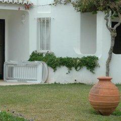 Отель Balaia Golf Village Португалия, Албуфейра - 1 отзыв об отеле, цены и фото номеров - забронировать отель Balaia Golf Village онлайн