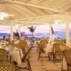 Hotel Elcano Acapulco Акапулько питание фото 3